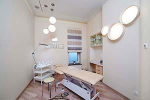 Центр Остеопатии Арсентьевой - фото №5