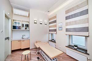 Центр Остеопатии Арсентьевой - фото №6