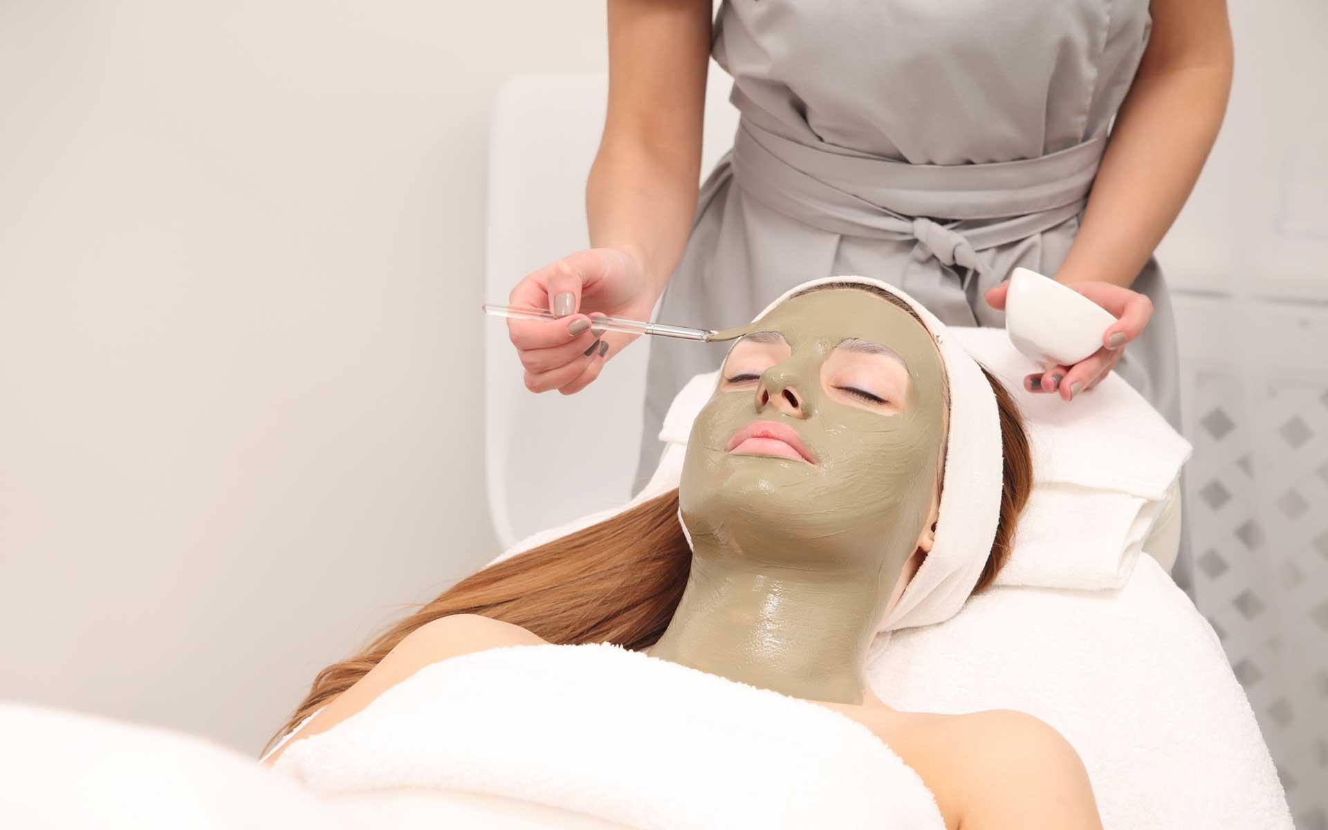 ТОП-10 советов косметолога по уходу за кожей лица